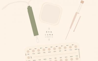 Stoppen met anticonceptie: wat te verwachten en hoe herstel je sneller?